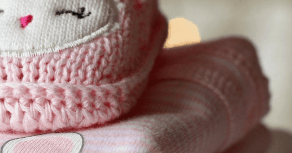 Best newborn baby gifts to buy