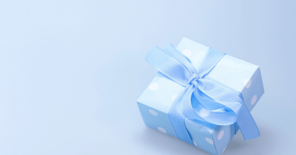 Gifts for pregnant moms